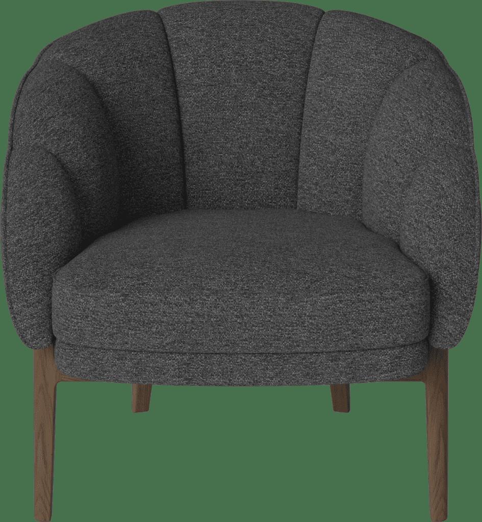 BETTY Fotel-27801