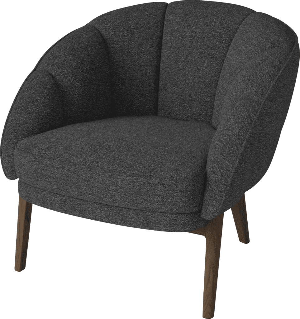 BETTY Fotel-27800