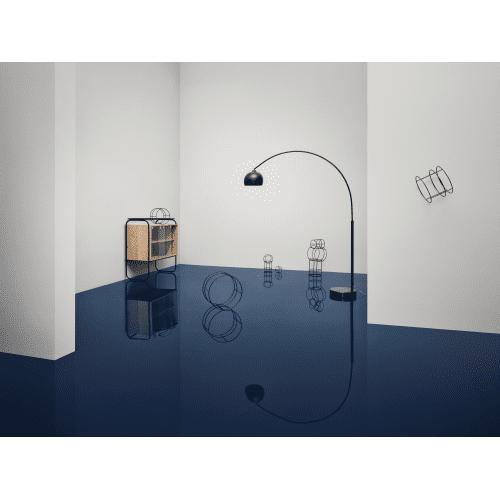 bolia_giro_sideboard_komod_szekreny_dining_room_seat_etkezo_innoconcept_design_furniture_design_butor1
