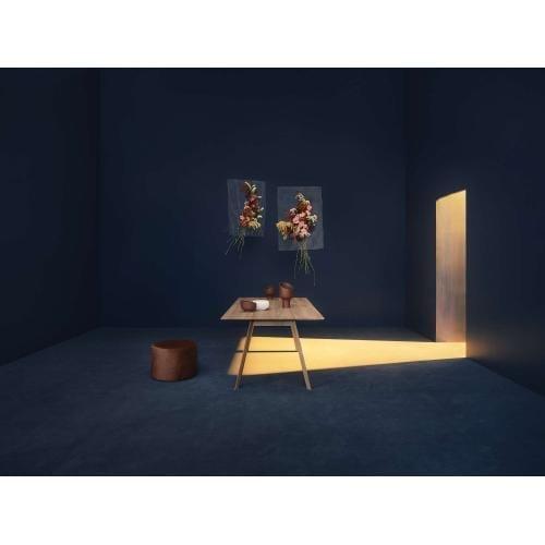 bolia_hill_designer_dining_table_innoconcept_etkezoasztal_1
