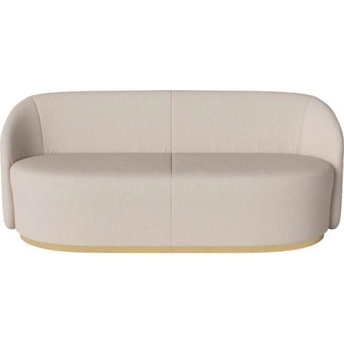 CARA 2 Személyes kanapé-0