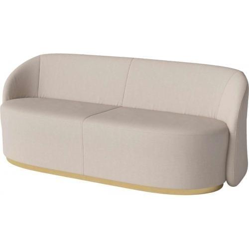 CARA 2 Személyes kanapé-27365