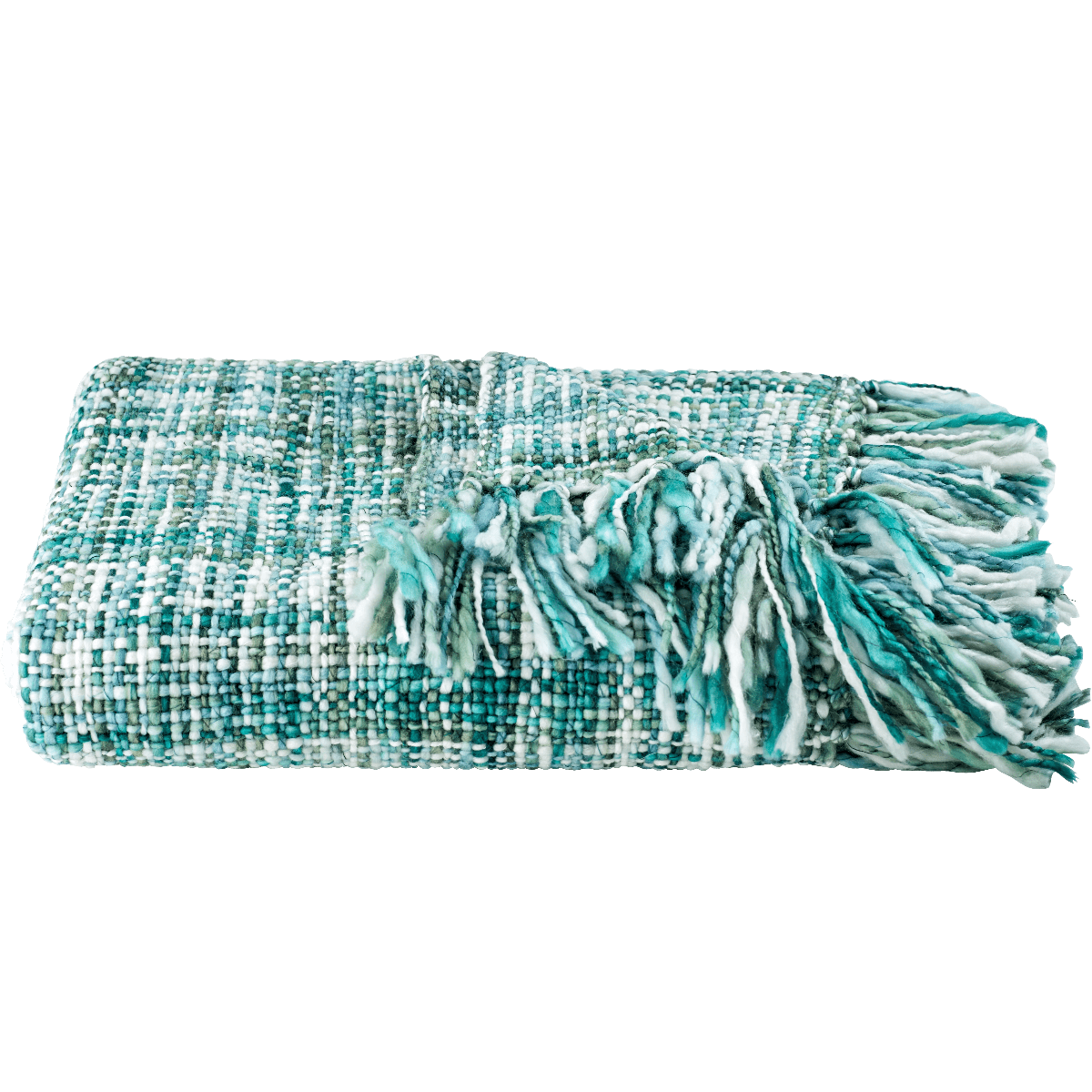 DOLCE Throw a2b22c4327