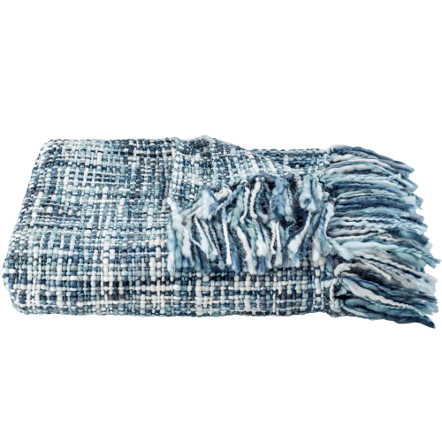 DOLCE Throw-27482