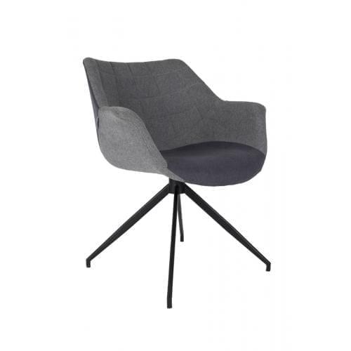DOULTON Kartámlás szék-0