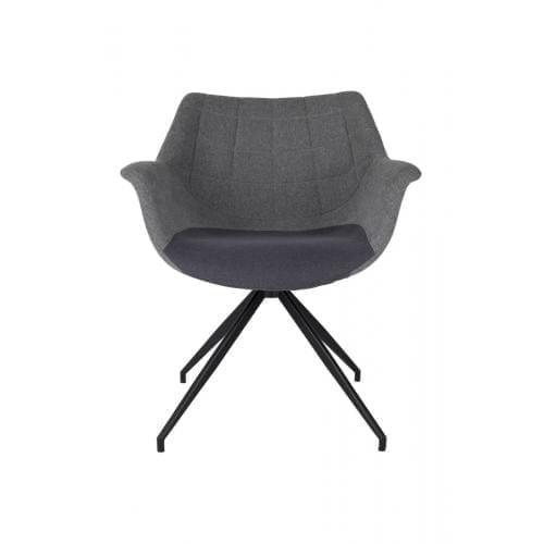 DOULTON Kartámlás szék-28434