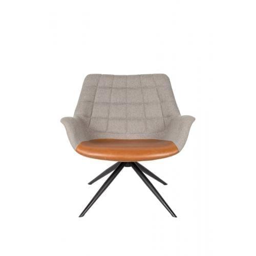 DOULTON Kartámlás szék-28441