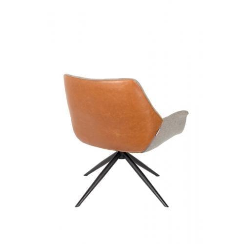 DOULTON Kartámlás szék-28442