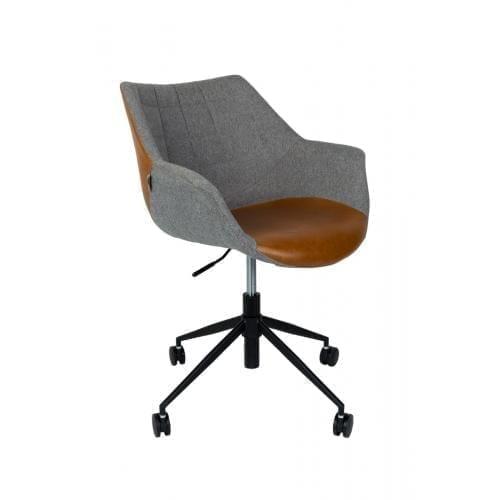 DOULTON Irodai szék-0