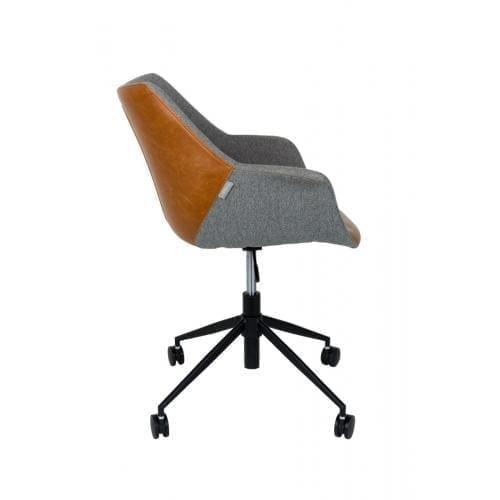 DOULTON Irodai szék-28421