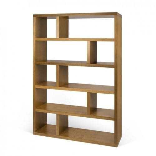 DUBLIN HIGH Shelving-26775