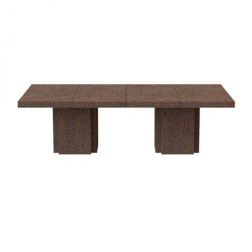 DUSK 002 Table-26868