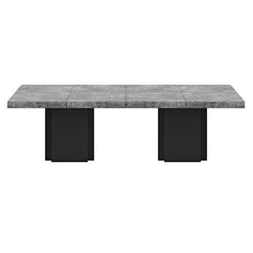 DUSK 002 Table-0