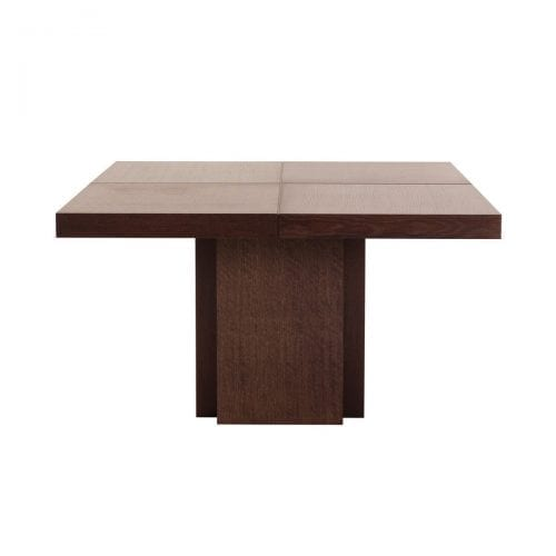 DUSK 130/150 Table-0
