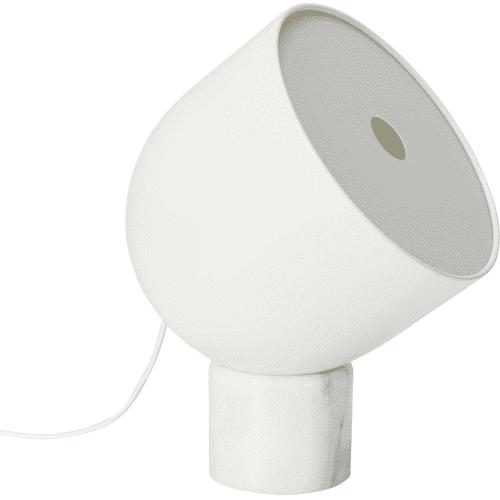 FARO Állólámpa-0