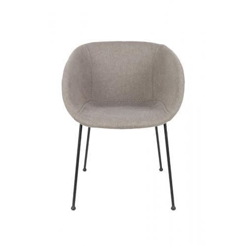 FESTON Kartámlás szék-28308