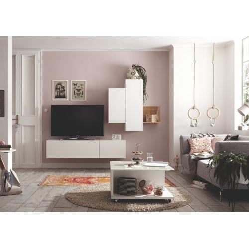 Hülsta FOR YOU Living room combination I.-0