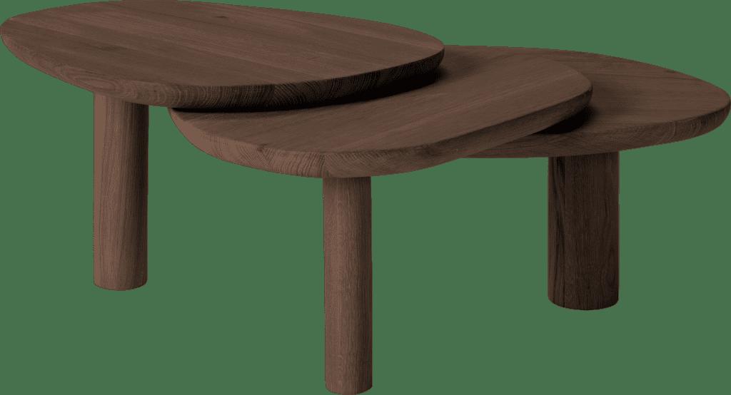 LATCH Dohányzóasztal-27460