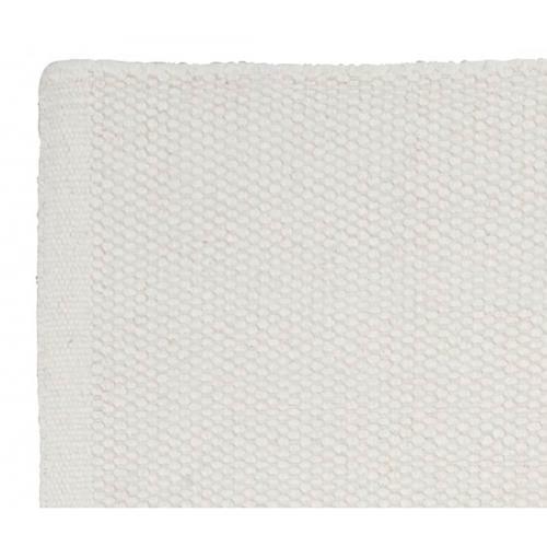 ASKO Szőnyeg – Fehér-27055