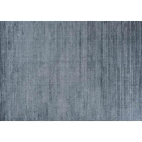 COVER Rug - Blue-0