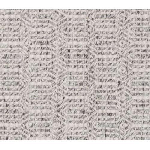 JUSTIN Rug – Grey-26932