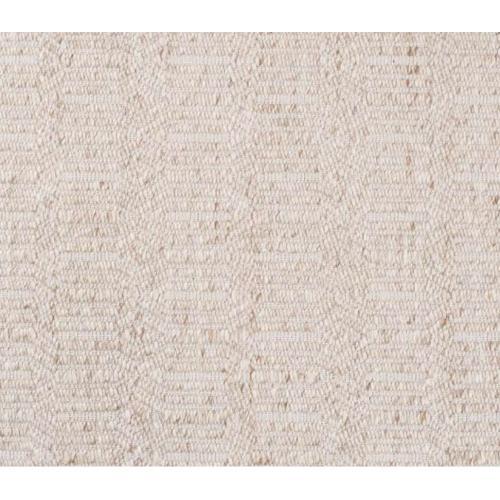 JUSTIN Szőnyeg – Elefántcsont-26938
