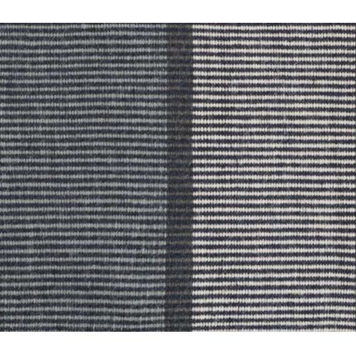 MILLENIUM Rug – Grey-26940