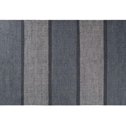 MILLENIUM Rug - Grey-0