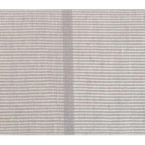 MILLENIUM Rug – Light grey-26946