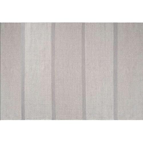MILLENIUM Rug - Light grey-0