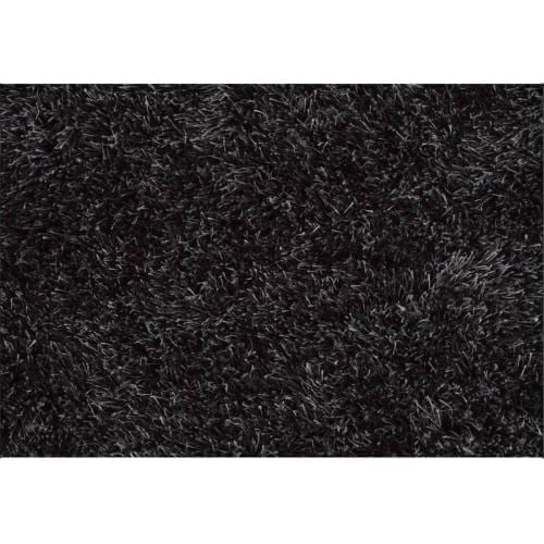 VISIBLE COLOR Rug - Charcoal-0