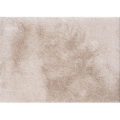 VISIBLE COLOR Rug - Ivory-0