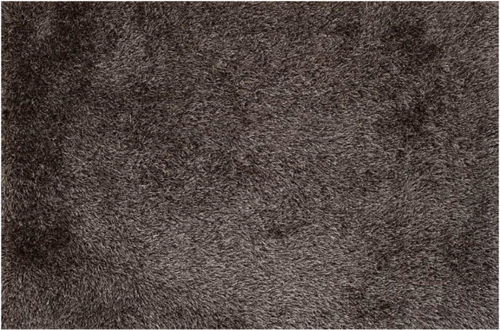 VISIBLE COLOR Szőnyeg - Kávébarna-0