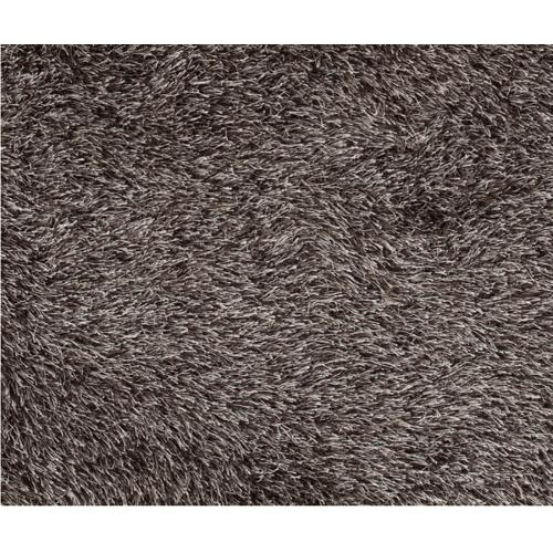 VISIBLE COLOR Rug – Mocca-26987