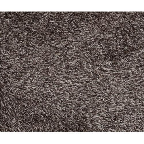 VISIBLE COLOR Szőnyeg – Kávébarna-26987