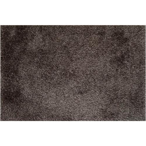 VISIBLE COLOR Rug - Mocca-0