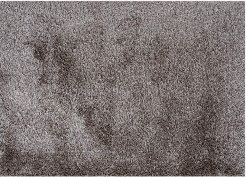 VISIBLE COLOR Szőnyeg - Kő-0