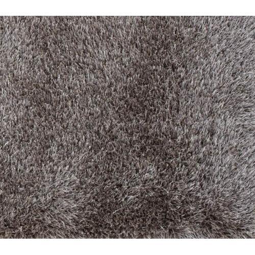VISIBLE COLOR Szőnyeg – Kő-26993