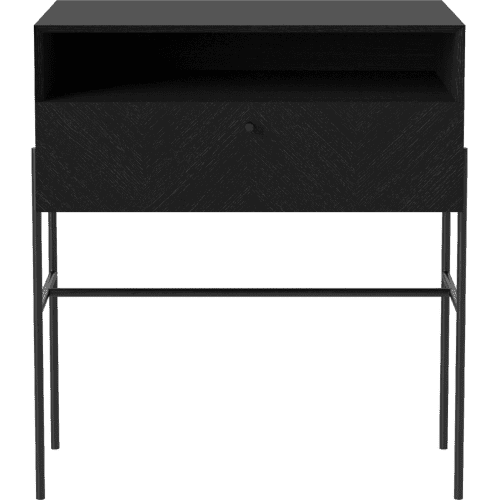 LUXE Drawer – 1 drawer – High-27560