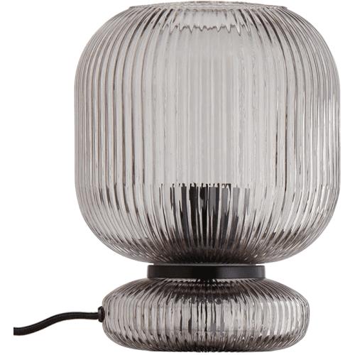 MAIKO Table lamp-0