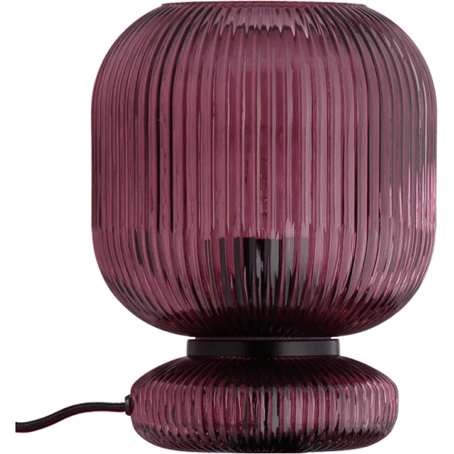 MAIKO Table lamp-27331