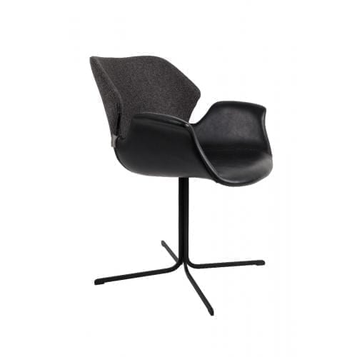 NIKKI Kartámlás szék-28390