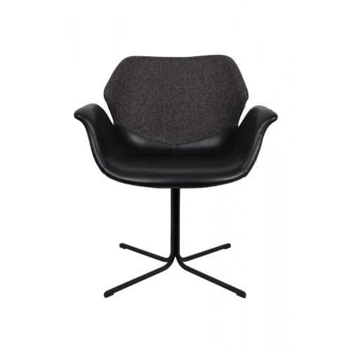 NIKKI Kartámlás szék-0