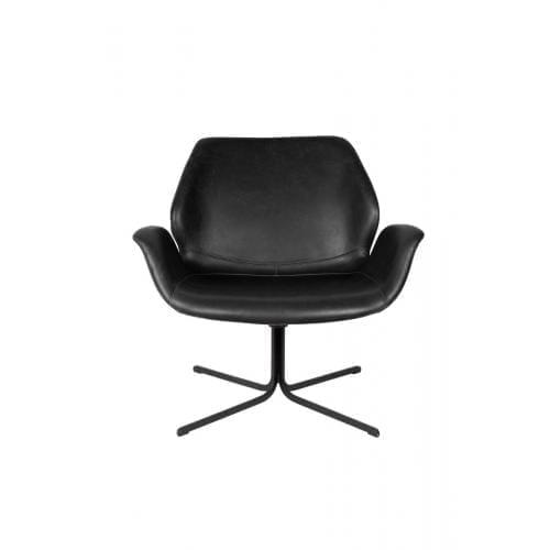 NIKKI Lounge szék-28470