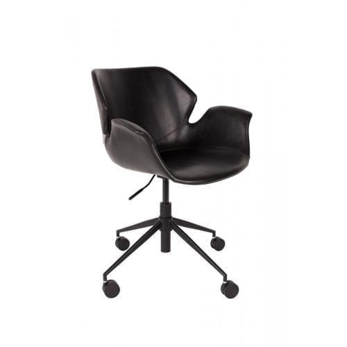 NIKKI Irodai szék-0