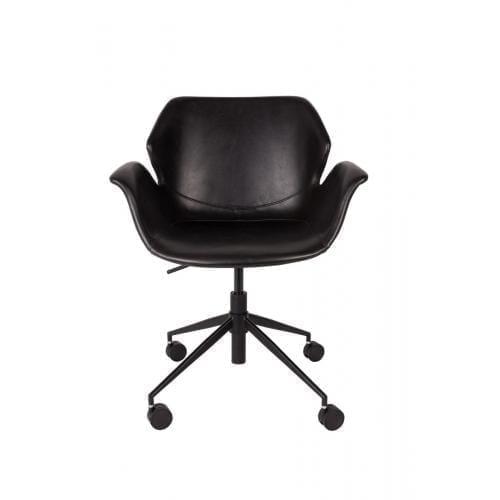 NIKKI Irodai szék-28493