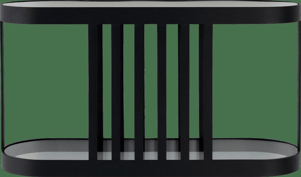 POSEA Fali tároló-0