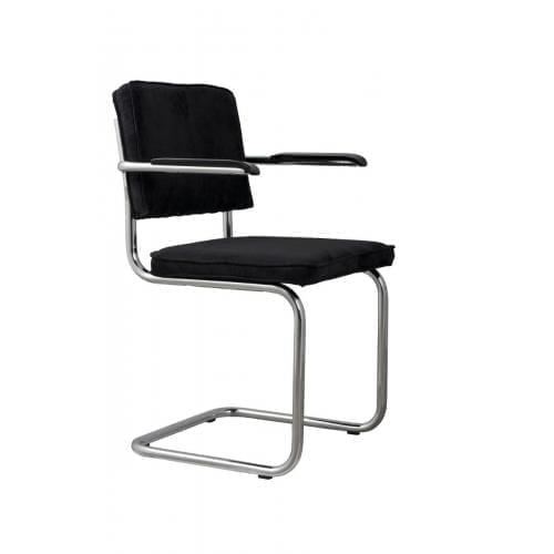 RIDGE Kartámlás szék-0