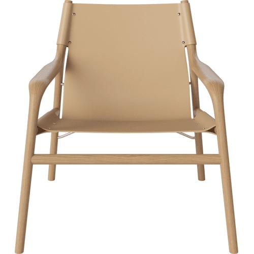 SOUL lounge szék-0