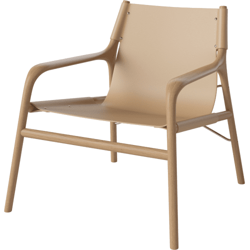 SOUL lounge szék-27469